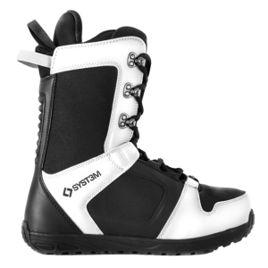 System 2020 APX Snowboard Boots